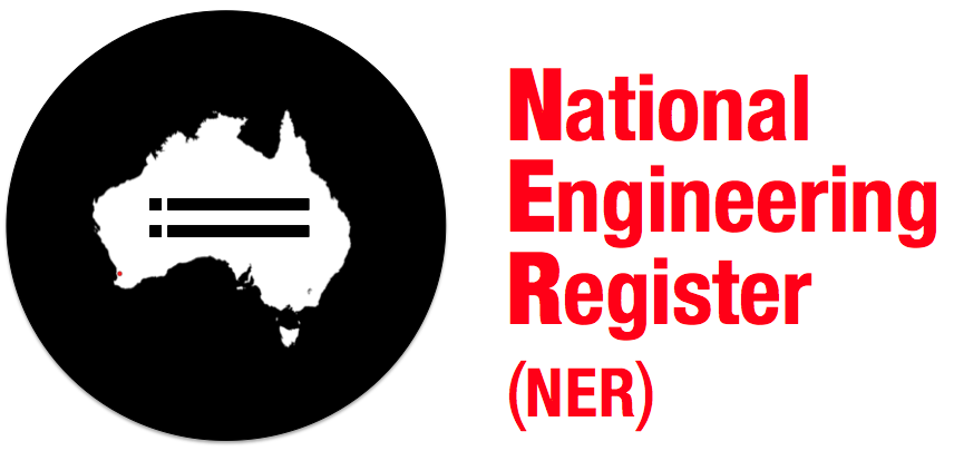 National Engineering Register